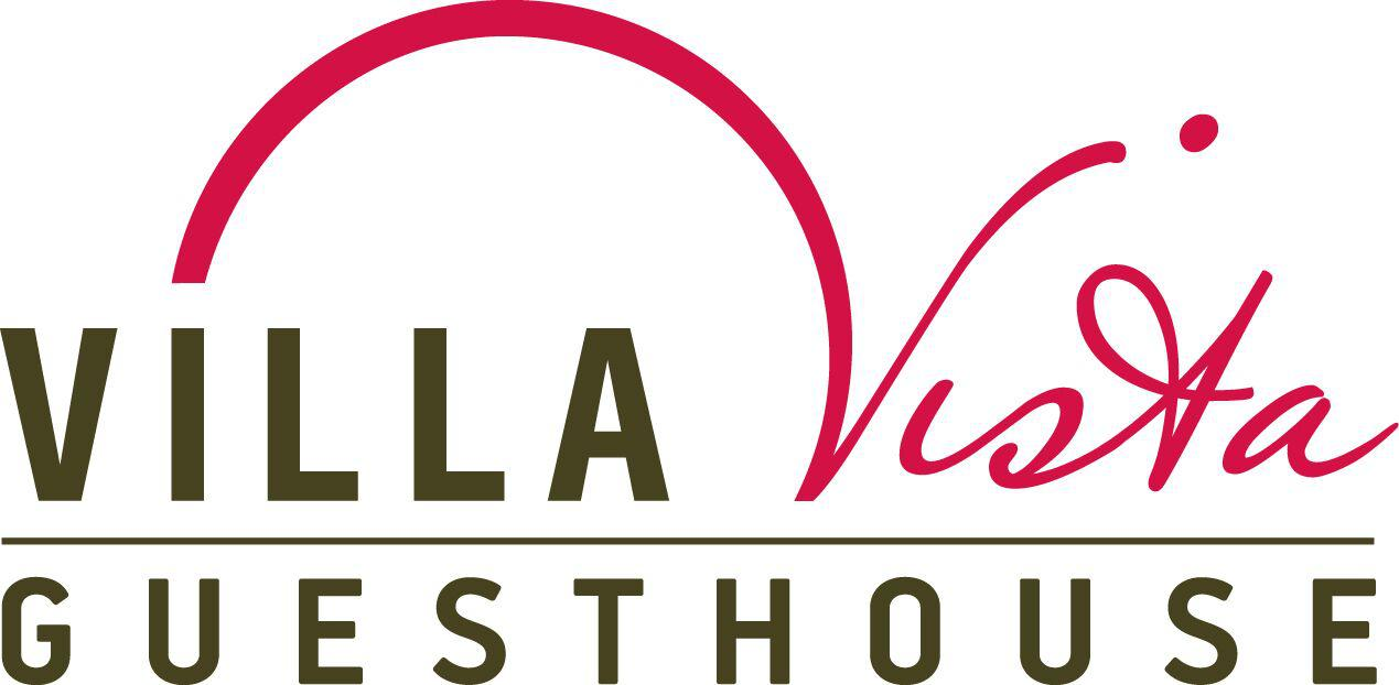 Windhoek Accommodation - Villa Vista Guest House Namibia